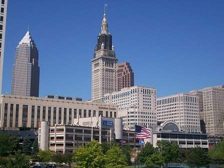 cleveland-bad-credit-loan