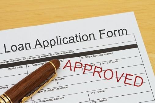 Receipt Rhpinterestcouk Sample Authorization Letter To Use Credit Card Serversdb Doc Jpg
