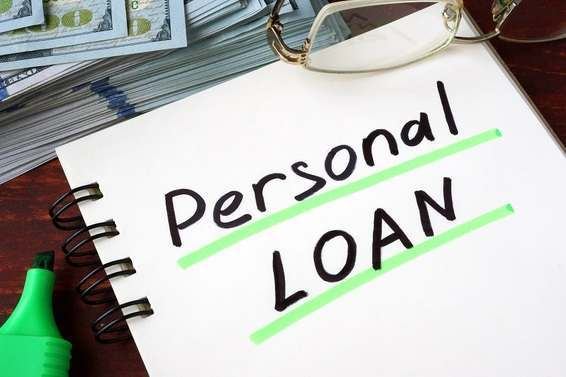 Good Reasons For Personal Loans