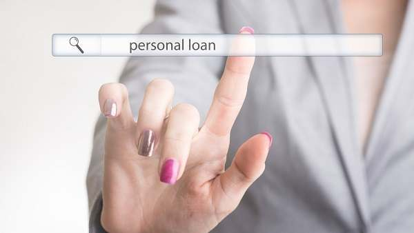 types-personal-loans