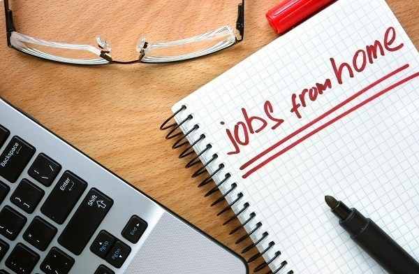 8-home-based-jobs