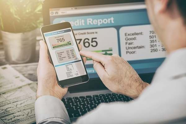 how-to-get-good-credit-score