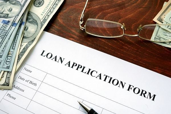 unsecured-installment-loans