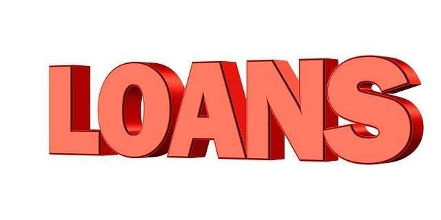 unsecured-loan-online