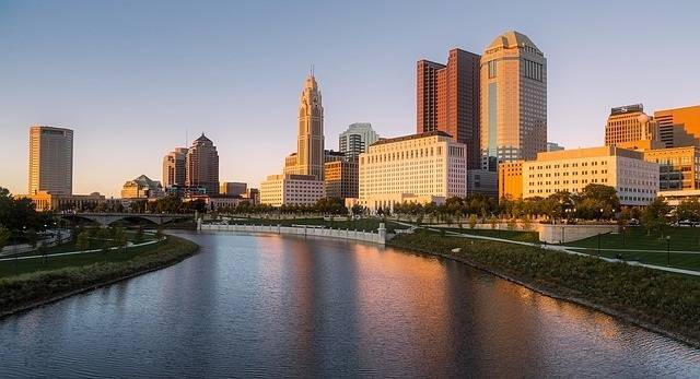 Columbus-Ohio-signature-loan