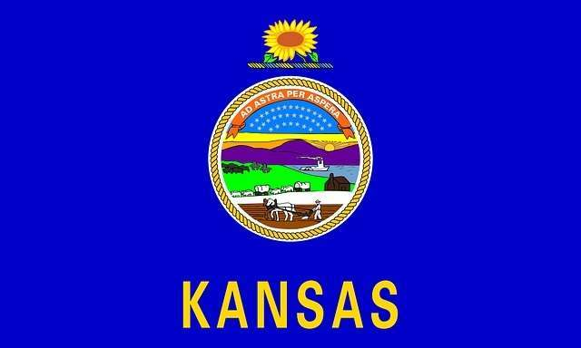 Kansas installment loans from the trusted source, WireLend.