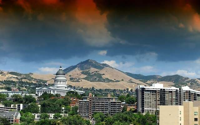 Salt-Lake-City-Installment-Loan