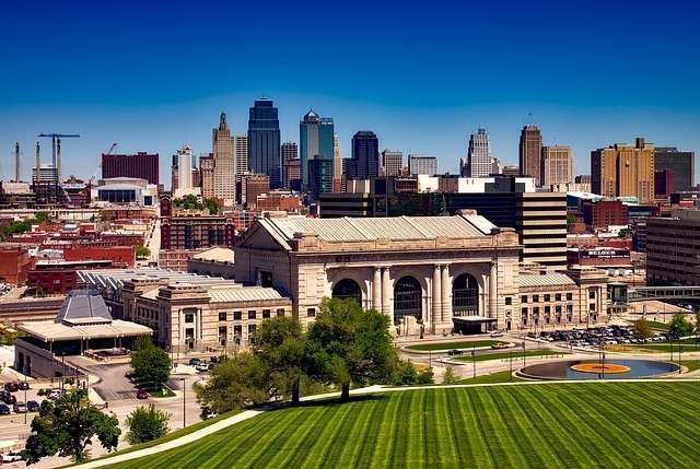 Kansas-City-personal-loan