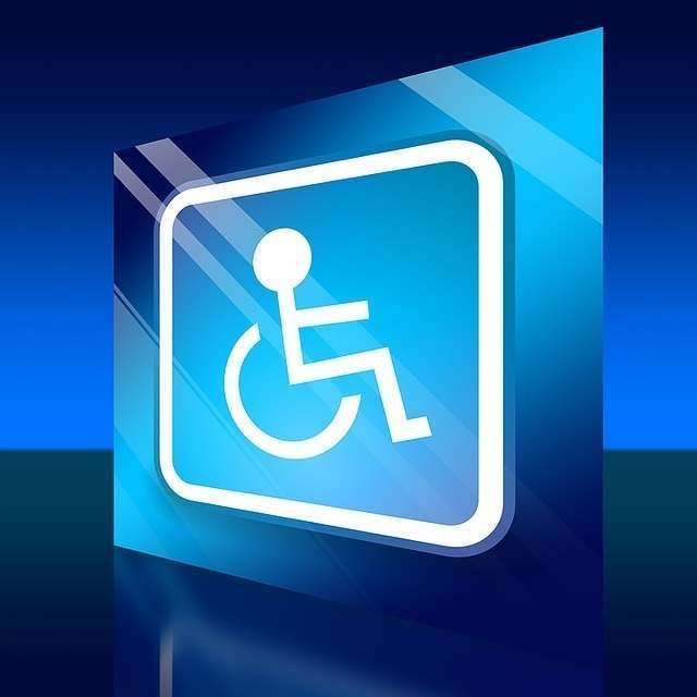 Personal Loans for Disability