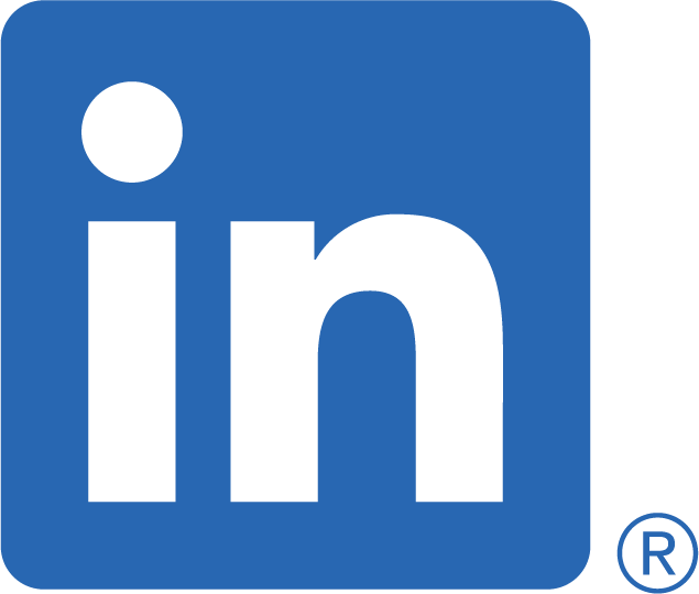 Wirelend on LinkedIn